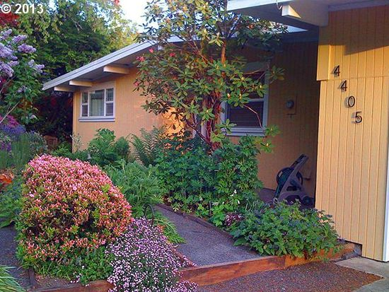 4405 SW Melville Ave, Portland, OR 97239