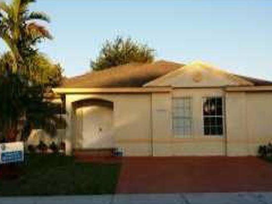 17990 SW 135th Ave, Miami, FL 33177