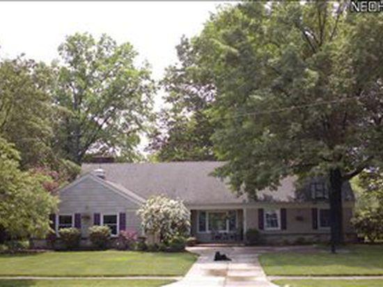 20745 Germantown Dr, Fairview Park, OH 44126