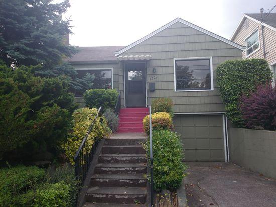 7329 Earl Ave NW, Seattle, WA 98117