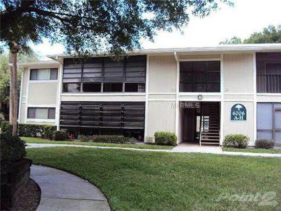 6006 Laketree Ln APT B, Tampa, FL 33617