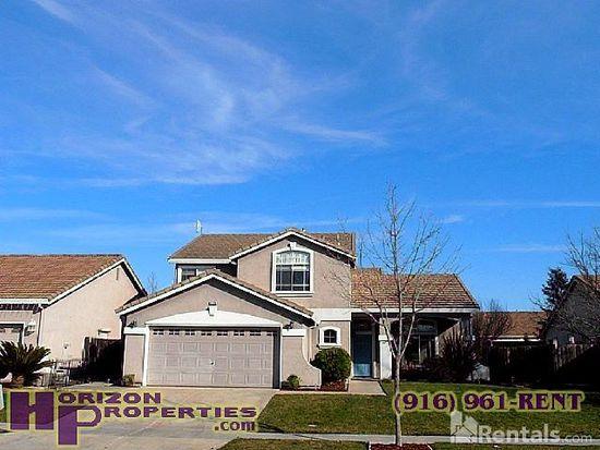 3125 Ryer Island St, West Sacramento, CA 95691