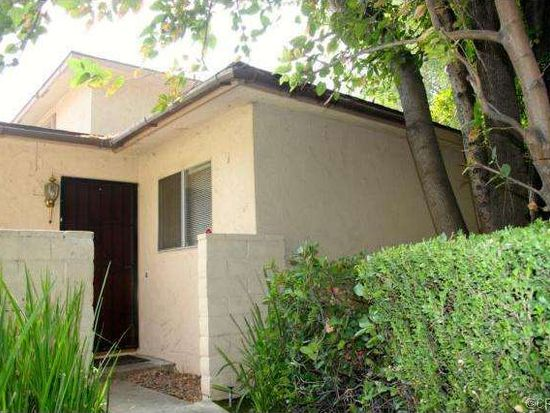 3700 Mountain Ave APT 8A, San Bernardino, CA 92404