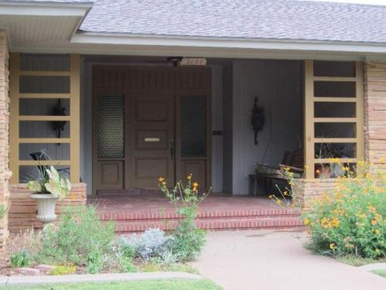 3121 20th St, Lubbock, TX 79410