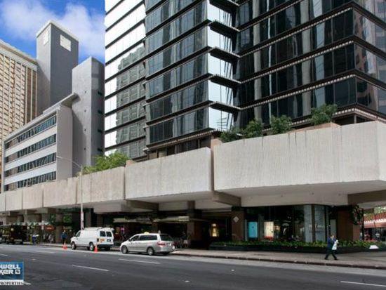 1088 Bishop St STE 1006, Honolulu, HI 96813