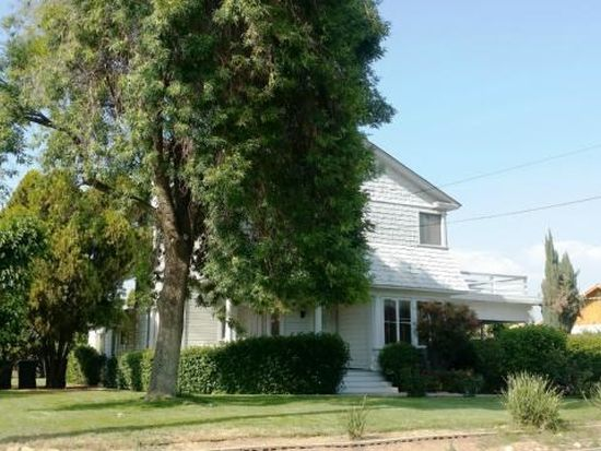 1301 E Central Ave, Redlands, CA 92374