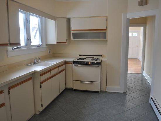 15 Marmon Ter, West Orange, NJ 07052