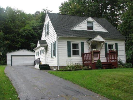 20427 Blooming Valley Rd, Meadville, PA 16335