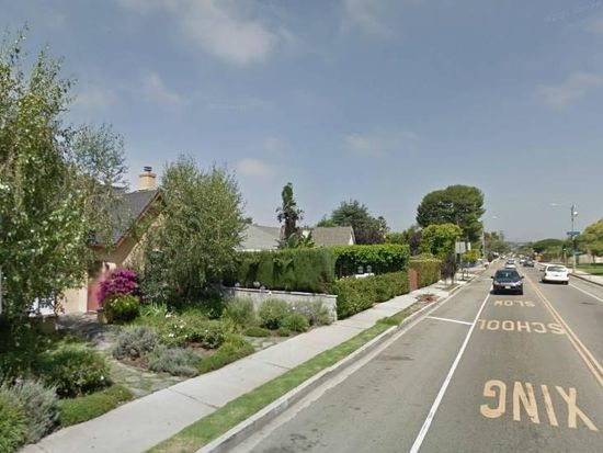 2224 Walgrove Ave, Los Angeles, CA 90066