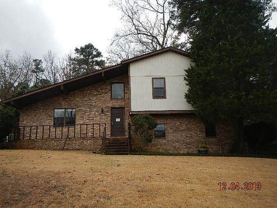 757 Hickory Oak Holw, Martinez, GA 30907