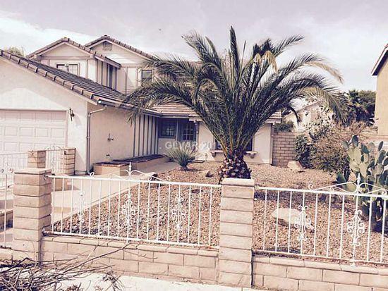4471 Satinwood Dr, Las Vegas, NV 89147
