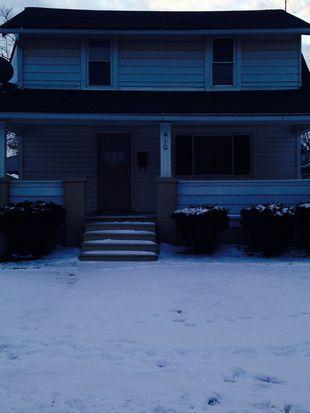410 Illinois Ave, Lorain, OH 44052