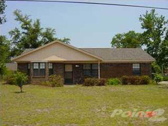 7574 Sandy Creek Dr, Pensacola, FL 32506