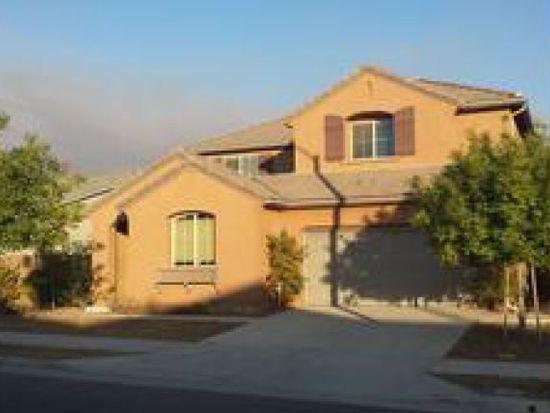 10985 Marygold Way, Corona, CA 92883