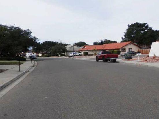 4462 Titan Ave, Lompoc, CA 93436