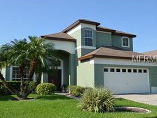 14010 Yellow Wood Cir, Orlando, FL 32828