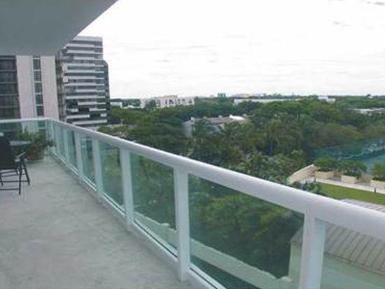 2645 S Bayshore Dr APT 601, Miami, FL 33133
