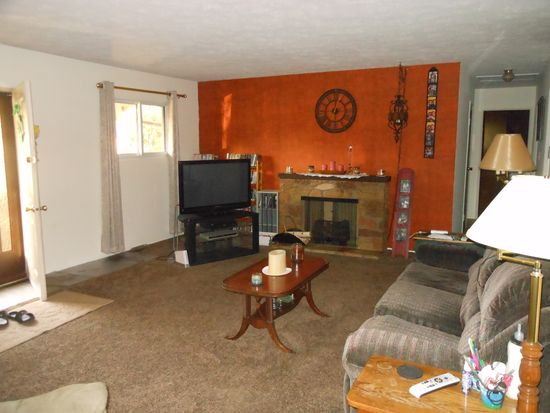 3604 Duffield Rd, Kent, OH 44240