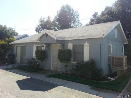 815 Brookside Ave APT 3, Redlands, CA 92373