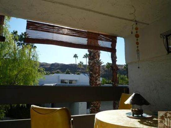 5301 E Waverly Dr APT 150, Palm Springs, CA 92264