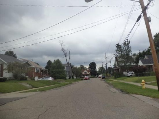 3996 Superior Ave, Cincinnati, OH 45236