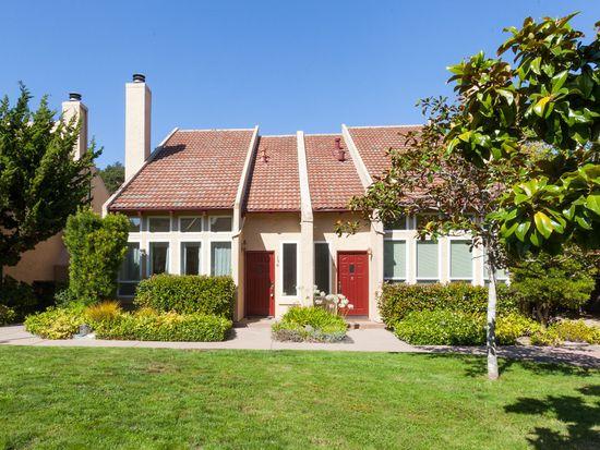 136 Jewell St, Santa Cruz, CA 95060