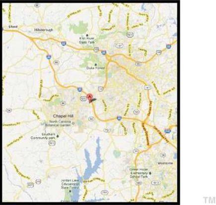 4321 Pope Rd, Durham, NC 27707