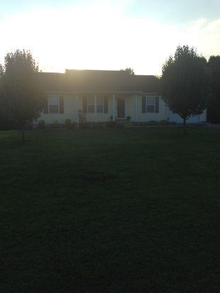 259 Ray Hooten Rd, Scottsville, KY 42164