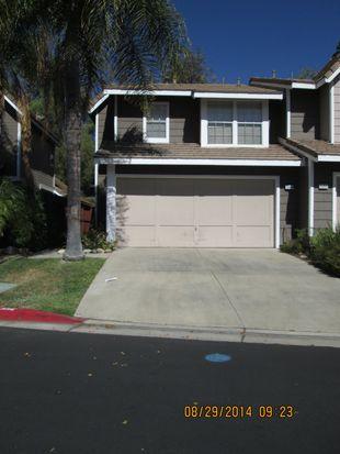 15854 Antelope Dr, Chino Hills, CA 91709