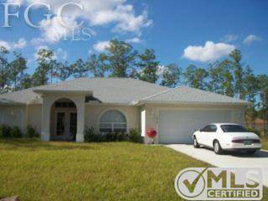1409 Lake Ave, Lehigh Acres, FL 33972