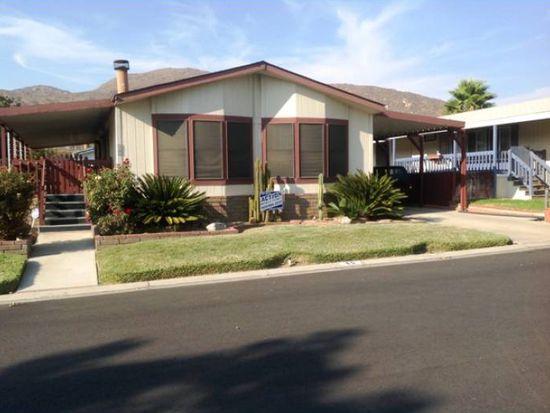 4080 Pedley Rd SPC 49, Riverside, CA 92509
