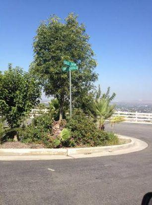 7772 Corte Castillo, Riverside, CA 92509