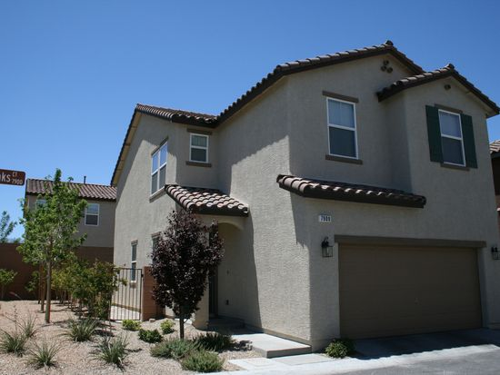 7909 Point Oaks Ct, Las Vegas, NV 89149