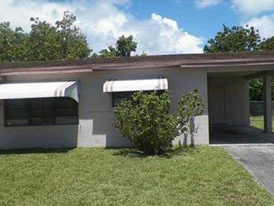 9315 Jamaica Dr, Cutler Bay, FL 33189