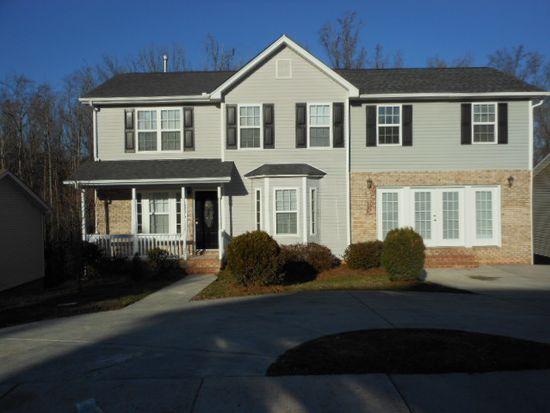 6226 Dumont Ln, Charlotte, NC 28269