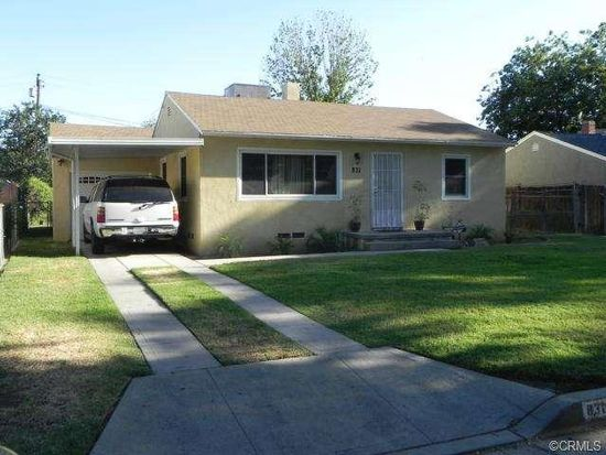 831 W 31st St, San Bernardino, CA 92405