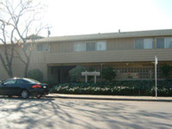 2295 Latham St APT 4, Mountain View, CA 94040