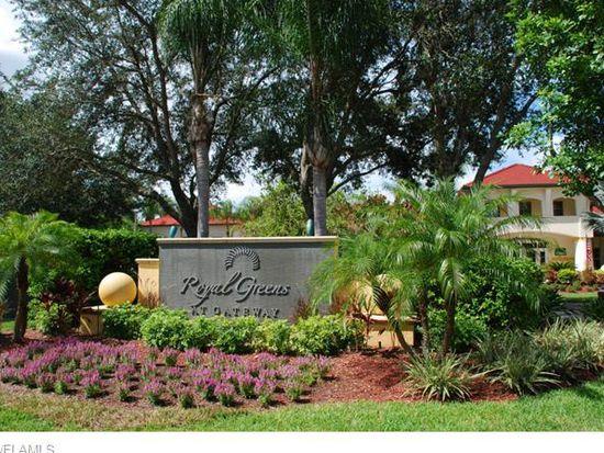 11490 Villa Grand APT 218, Fort Myers, FL 33913