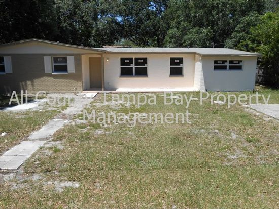 1402 E 139th Ave, Tampa, FL 33613