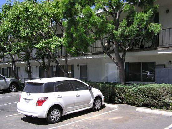 1825 Chapala St APT 6, Santa Barbara, CA 93101