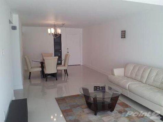 9280 Fontainebleau Blvd APT 102, Miami, FL 33172