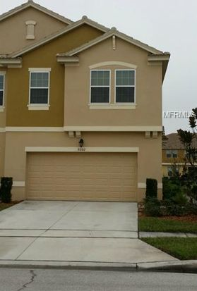 9202 Shepton St, Orlando, FL 32825