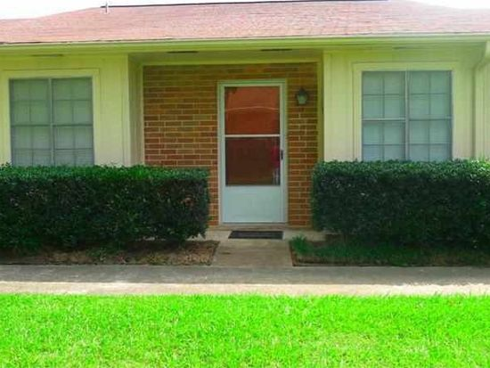 347 Pinchback Rd, Beaumont, TX 77707