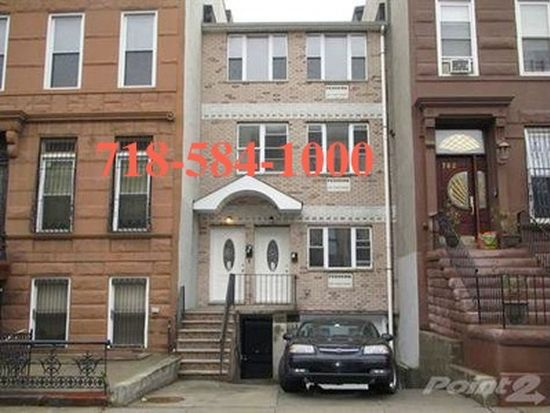 762A Greene Ave, Brooklyn, NY 11221