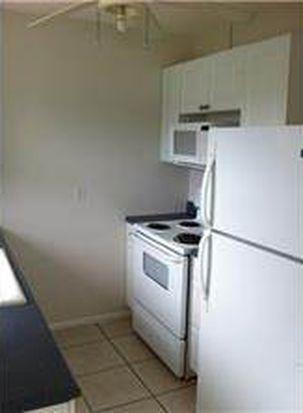 2992 Market St, Fort Myers, FL 33916