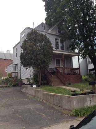 54 Grove St, Ridgefield Park, NJ 07660