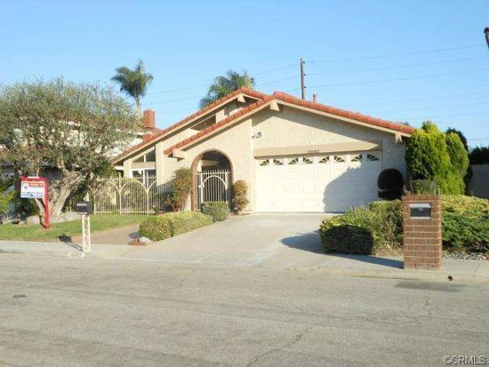 14092 Montgomery Dr, Westminster, CA 92683