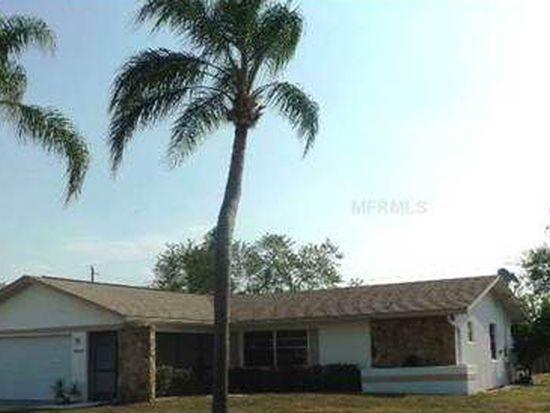3252 Elkcam Blvd, Port Charlotte, FL 33952