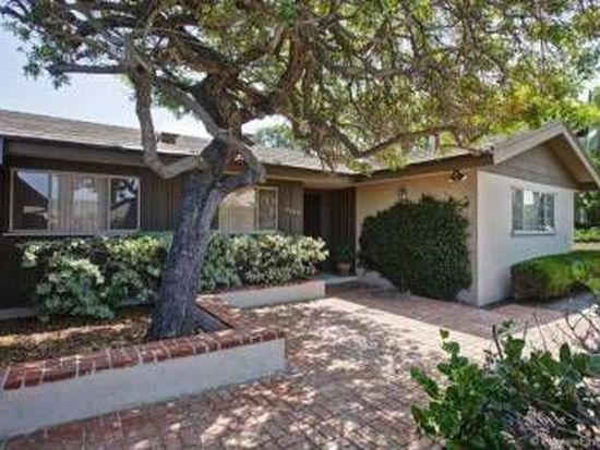 4624 Lucille Dr, San Diego, CA 92115