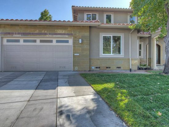 1299 Lynn Way, Sunnyvale, CA 94087